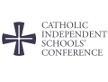 Catholic Independent Schools Conference